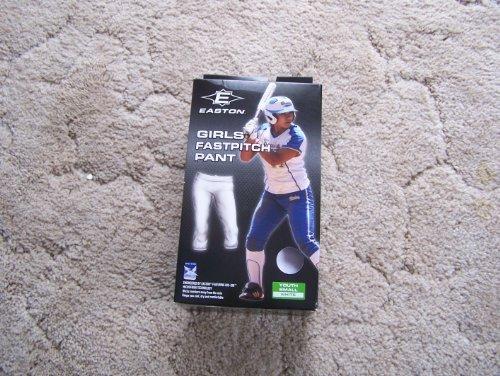 Easton Baseball Uniforms - 3
