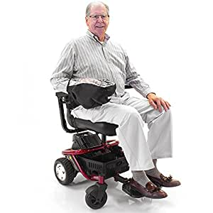 Amazon Com Powerchair Weather Joystick Cover For Jazzy