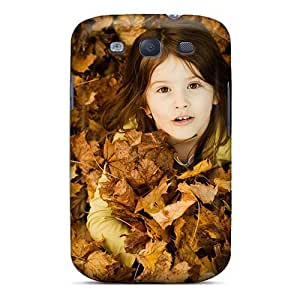2015 Very Cute Phone For Iphone 5/5S Case Cover High Quality Hard