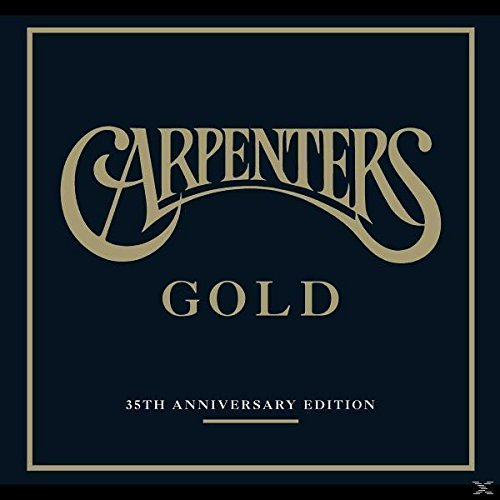 The Carpenters - CARPENTERS - Zortam Music
