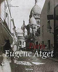 Paris (Taschen 25th Anniversary Edition)