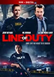 Line of Duty [Import]