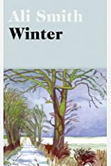 Winter (Seasonal Quartet) Paperback