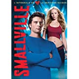 Smallville: L'Integrale de la septième saison
