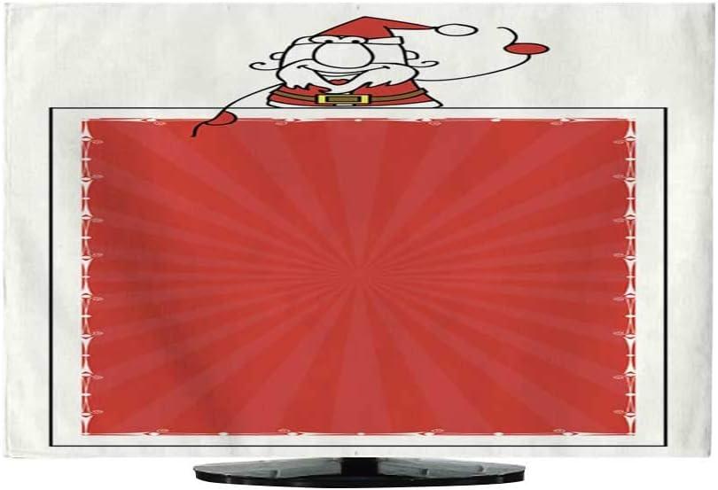 Pancarta para TV a Prueba de Polvo 930/32: Amazon.es: Electrónica