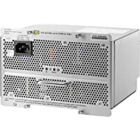 HP 5400R 700W PoE+ zl2 Power Supply J9828A