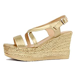 Guilty Heart Shoes Shoes for Women