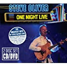 One Night Live
