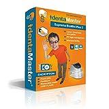 Software : Biometric Encryption / Biometric Access Control / Biometric Interoperability - Software for Suprema BioMini Plus 2 for Win 7/8/10 by IdentaMaster