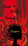 Tangles: Poems