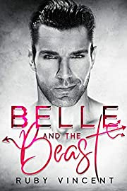 Belle and the Beast: A College Enemies to…