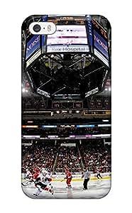9155304K298263682 ottawa senators (56) NHL Sports & Colleges fashionable iPhone 5/5s cases