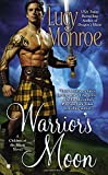 Warrior's Moon (A Children of the Moon Novel)