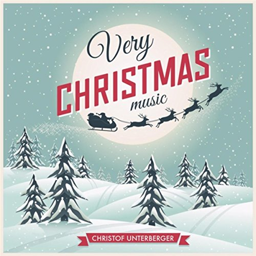 very christmas music - Amazon Christmas Music