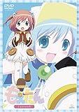 もえたん 1 [DVD]