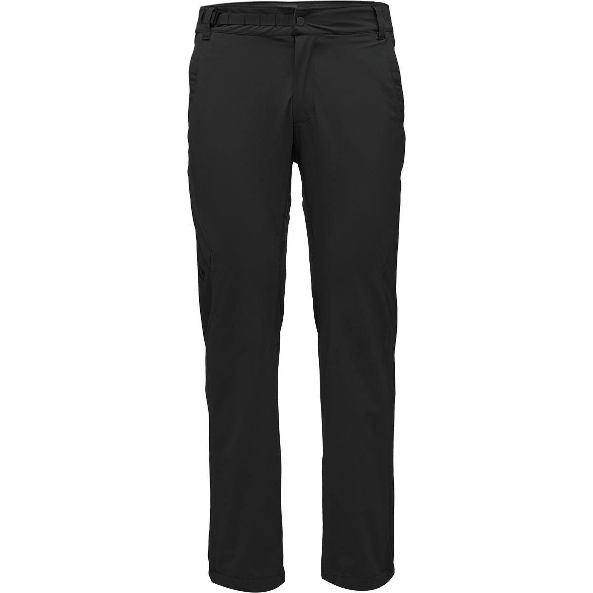 Black Diamond M Alpine Light Pants Hose für Herren