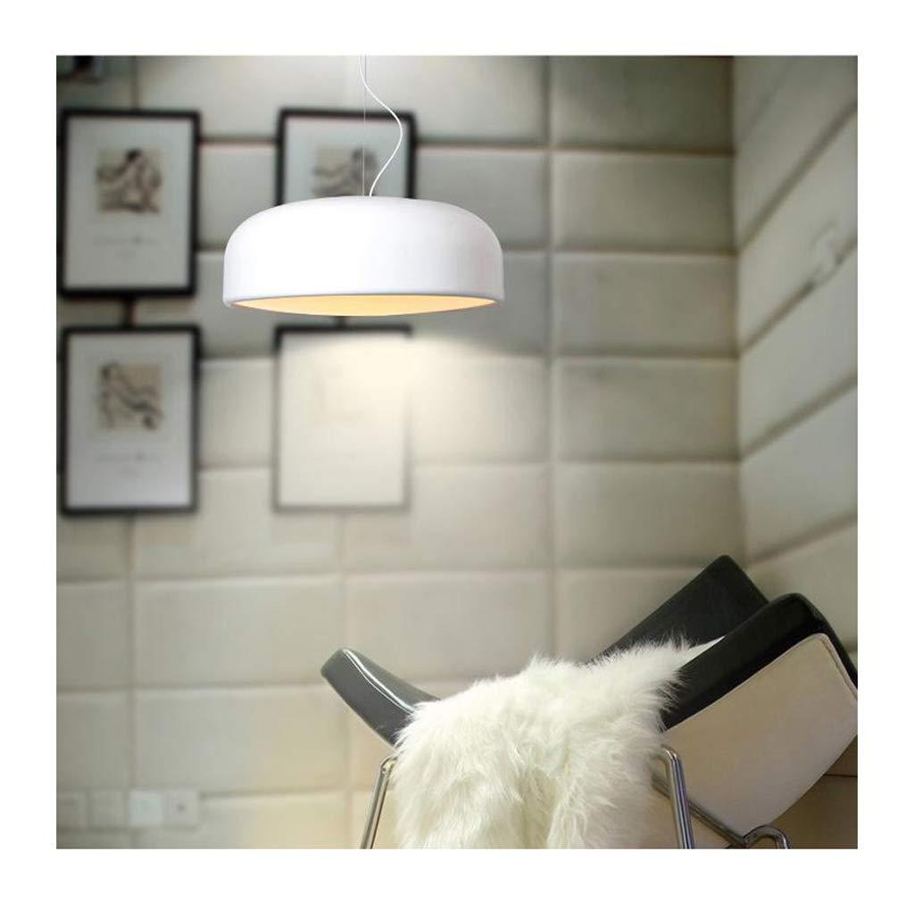 PANGU-ZC 現代的なスタイリッシュなペンダントランプバーレストランの寝室とリビングルームでのアクリルファッションとクリエイティブなシャンデリアのデザイン -6315 シャンデリア (色 : 白 48cm 白, サイズ cm さいず : 60 cm 60 cm) B07QGZ4ZSC 白 48cm 48cm|白, 板前魂 匠の台所:0e2fab28 --- m2cweb.com