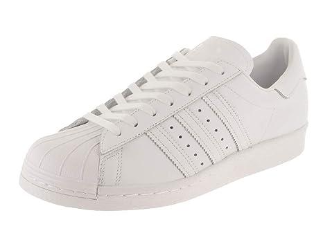 zapatillas adidas superstar adulto