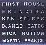 Erendira [VINYL] by First House (2009-03-30)