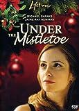 Under the Mistletoe [Import]
