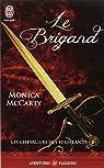 Les chevaliers des Highlands, tome 8 : Le brigand par McCarty