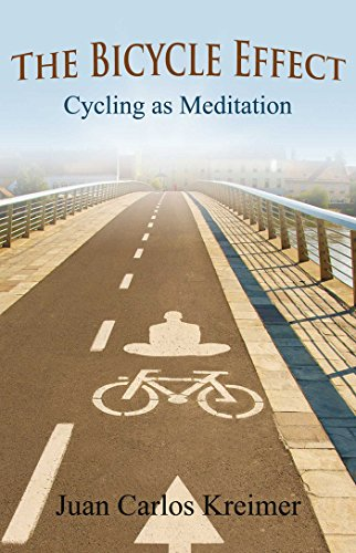 Cycling as Meditation (Amp Bicycle)