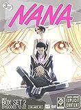 Nana Box Set 2