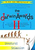 The Darwin Awards II, Wendy Northcutt, 0452284015