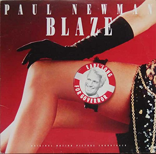 Fats Domino - Blaze ~ Original Motion Picture Soundtrack - Zortam Music
