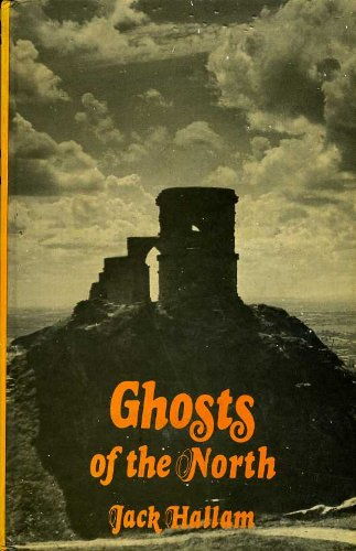 Ghosts of the North