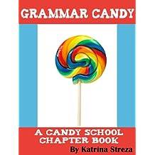 Grammar Candy (Candy School)