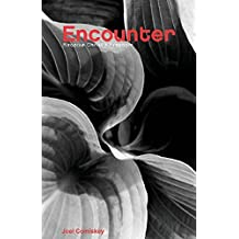 Encounter: Receive Christ's Freedom