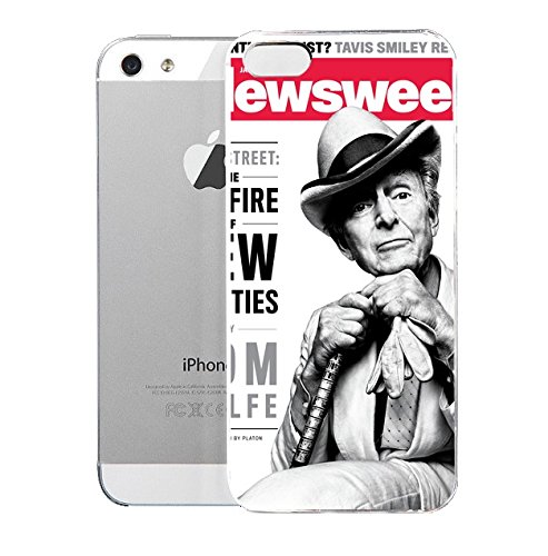 iphone-5s-case-temwolte-newsweek-global-tries-out-temwolte-for-first-tablet-u002639cover-american-jo