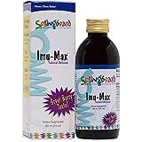 Ortho Molecular   Imu Max   250 M L (8 Fl. Oz.) Liquid by Ortho Molecular