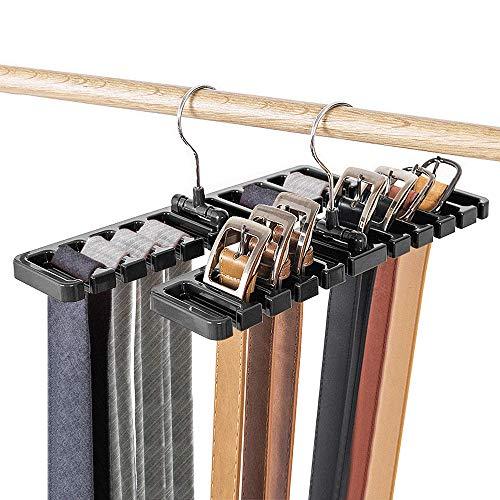 Bestselling Belt Racks