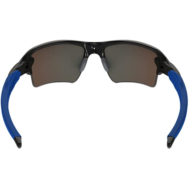 Amazon.com: Oakley Flak gafas de sol 2.0 XL para hombre ...