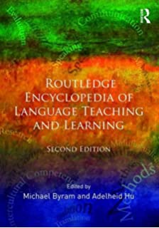 Routledge Library Editions: Education