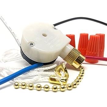 512bVYiXQxL._SL500_AC_SS350_ leviton 1691 50 pull chain switch, three speed, four position
