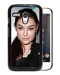 New Custom Designed Cover Case For Motorola Moto G With Sasha Grey Girl Mobile Wallpaper(10).jpg