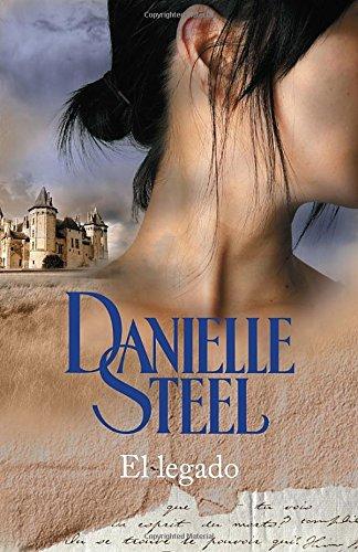 danielle steel books 2015 - 6