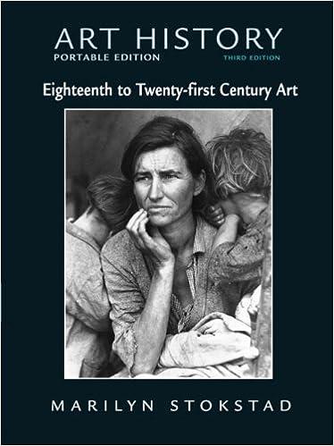 art history volume 1 books a la carte plus myartkit 3rd edition