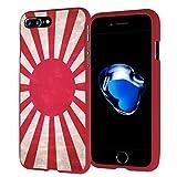 iPhone 7 Plus Case%2C Capsule%2DCase Sli