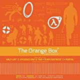 The Orange Box (Original Soundtrack)