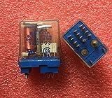 T154X-1272 TG154 AAA-AAA 24VDC