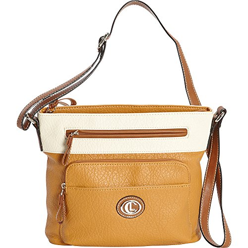 aurielle-carryland-horizon-crossbody-tan-ivory