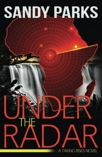 Under The Radar: A Taking Risks Novel (Volume 1)