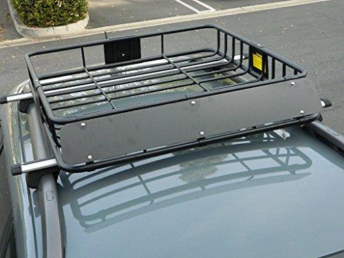 Roof Racks for Truck: Amazon.com