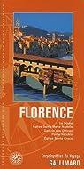 Florence (ancienne édition) par Jusseaux