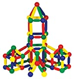 : Magneatos (144 Piece Set)