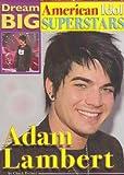 Adam Lambert, Chuck Bednar, 1422216330